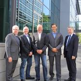 m:con Geschäftsführer im BVMM-Vorstand