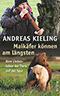 Andreas Kieling: Maikäfer können am längsten