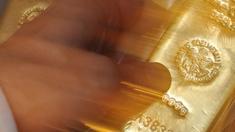 Gold ist keine Krisenwährung mehr