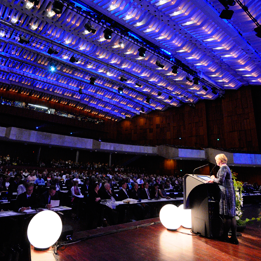 Schmerzkongress bleibt bis 2017 in Mannheim