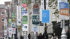 Das Ja der Iren ist alternativlos