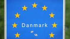 Zentralbank will Euro-Anbindung verteidigen