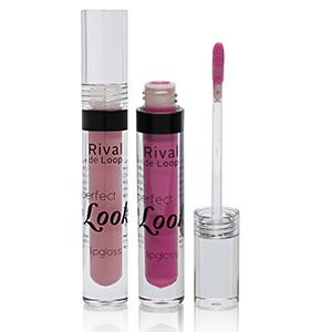 "RdL ""Perfect Look"" Lipgloss"