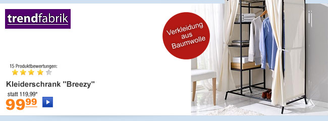plus angebote zuhause er leben in der kategorie discounter. Black Bedroom Furniture Sets. Home Design Ideas