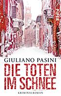 Pasini: Die Toten im Schnee