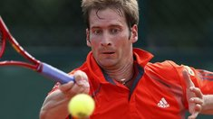 Mayer scheitert und verpasst Duell mit Nadal