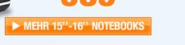 "15""-16""                                             Notebooks"