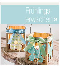 Frhlingserwachen