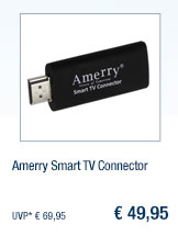Amerry Smart TV