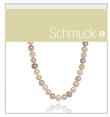 Schmuck