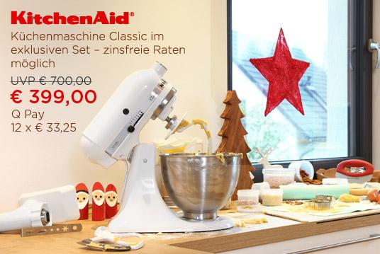 Kitchenaid K C3 Bcchenmaschine Set Angebot Kitchen Appliances Tips