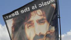"Zappas Witwe unterliegt gegen ""Zappanale"""