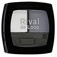 RdL_Duo_Eyeshadow_14