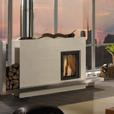 Kaminöfen: Die regenerative Heizalternative