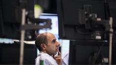 Unsicherheit der Anleger lähmt Börsenhandel