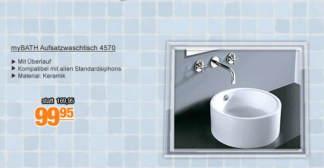 Home Deluxe Design                                             Hänge-WC eckig