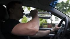 Tipps gegen den Hitzestau im Auto