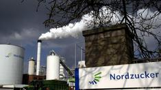 Sparprogramm versüßt Nordzucker die Bilanz