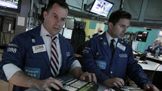 US-Investoren nutzen ETFs langfristig