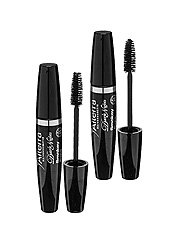 Alterra Dark Nights Smokey Eyes Mascara