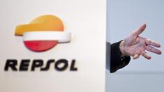 Spanischer Ölkonzern Repsol ändert Namen