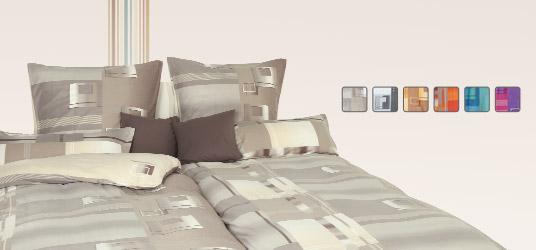qvc bettw sche winter my blog. Black Bedroom Furniture Sets. Home Design Ideas