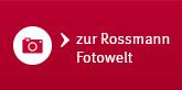 zur Rossmann Fotowelt