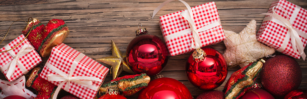 Last-Minute-Geschenkideen von ROSSMANN