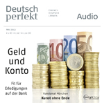 www.deutsch-perfekt.com/produkte/audio