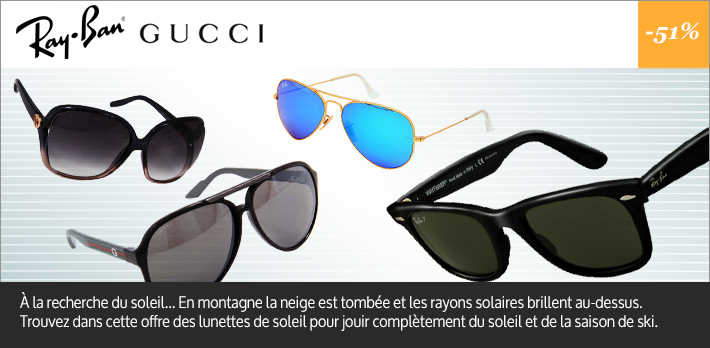 2c929f13ddd2f1 Ray Ban Aviator Suisse salons-permanents.ch