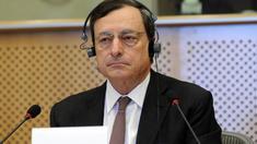 EZB will nicht den Euro-Retter spielen
