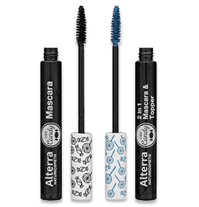 "Alterra ""Like Candy"" Mascara"