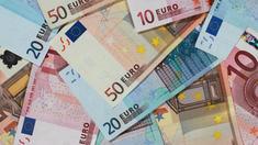 Deutsche haben so viel Geld wie nie zuvor
