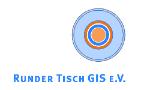 Jetzt anmelden: Münchner GI-Runde 2015