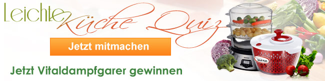 Gewinnspiel