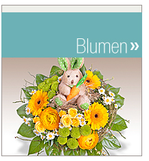 Blumen