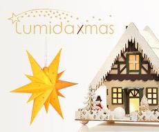 qvc angebote warum bis sonntag warten weihnachtsdeko jetzt im exklusiven vorverkauf in der. Black Bedroom Furniture Sets. Home Design Ideas