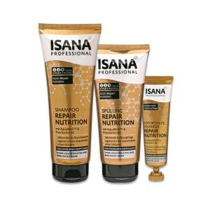 Isana Professional Repair Nutrition