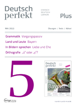 http://www.deutsch-perfekt.com/produkte/plus