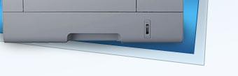 Samsung SCX-4728FD                                             Lasermultifunktionsgerät
