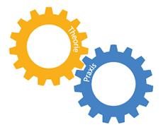 ITPower Solutions GmbH