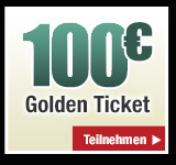 Zum Golden Ticket