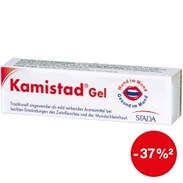 Kamistad® Gel