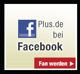 Plus.de auf Facebook