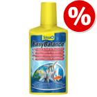 21% DI SCONTO! - SERA Toxivec <br> (500 ml) >>