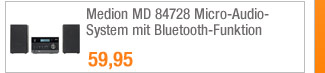 Medion MD 84728