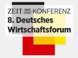 Deutsches Wirtschaftsforum