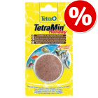 18% DI SCONTO! - Set Tetra Happy Holiday (30 g + 250 ml) >>