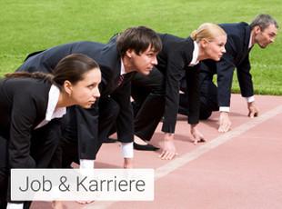 Tipps Job und Karriere