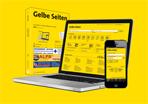 Anzeigen Gelbe Seiten